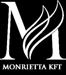 monrietta.hu